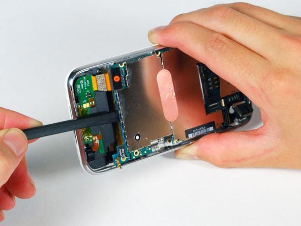 蓟县手机维修新价格多少钱,金添科技,哪家便宜