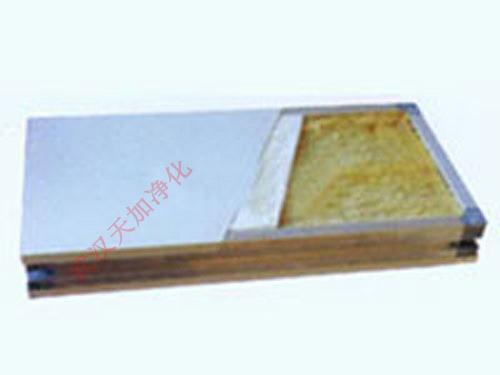 玻镁手工岩棉板