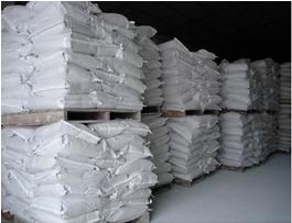 工业级氧化钙