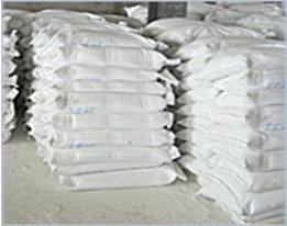 塑料热稳定剂氢氧化钙