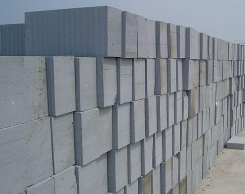 蒸压加气混凝土砌块专用石灰