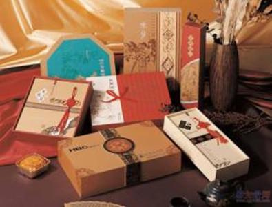 武汉包装印刷知名公司有哪些,泽天印刷,武汉礼品包装盒印刷厂