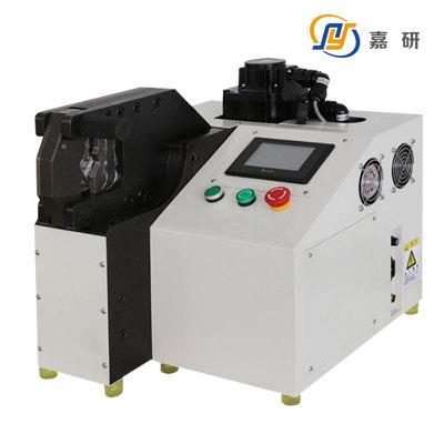 JY-600免換模端子機