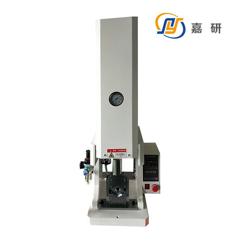 10T液壓端子機