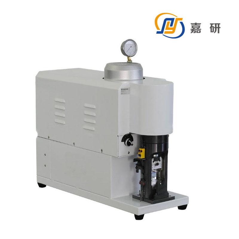 30T液壓端子機