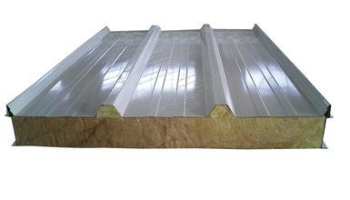 成都铝镁锰屋面瓦