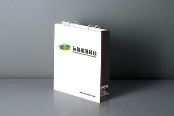 重庆手提袋印刷