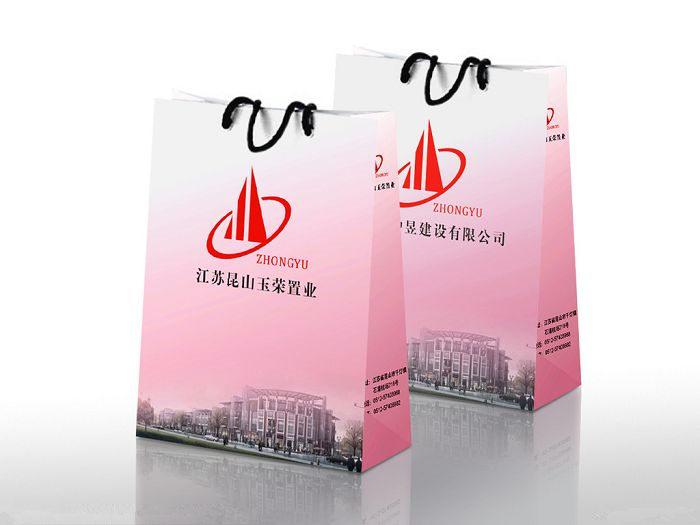 重庆手袋印刷