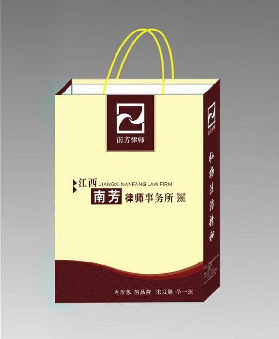 重庆精品袋印刷