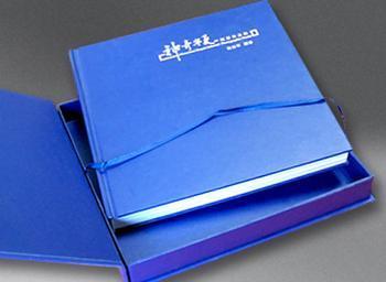 重庆书本印刷