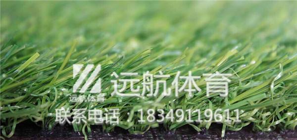 成都人造草坪批发