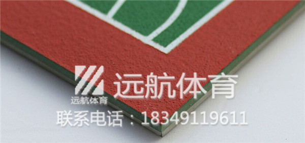 (成都,四川,贵州,绵阳,云南,贵阳,广元)硅PU - 四川天顺远航体育设施工程有限公司面层