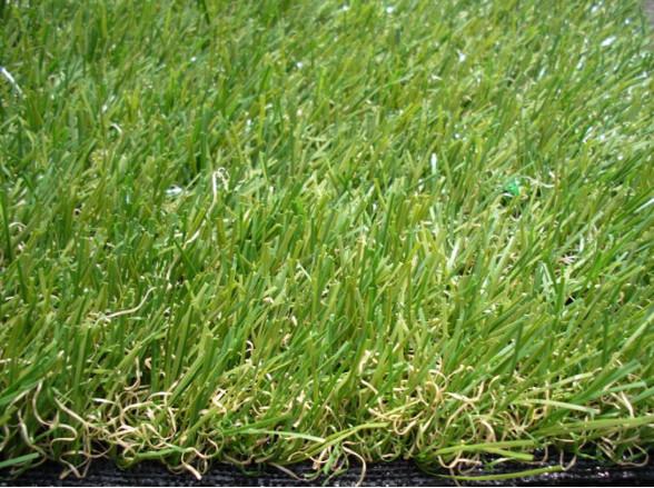 成都曲直草人造草坪