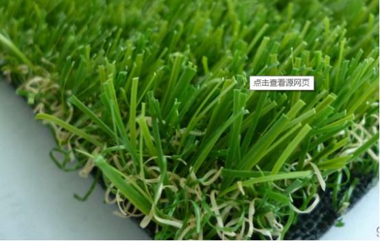 达州四川人造草坪