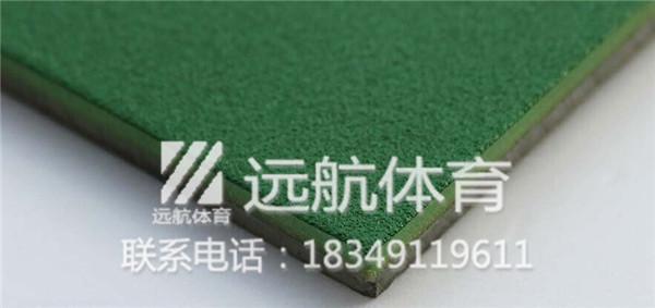 成都硅PU塑胶球场 - 四川天顺远航体育设施工程有限公司