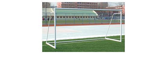 四川体育健身器材厂家