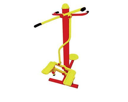 成都体育健身器材厂家