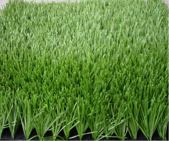 达州成都人造草坪