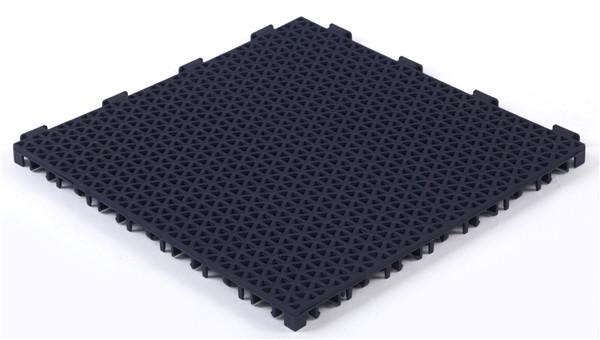 四川拼装地板