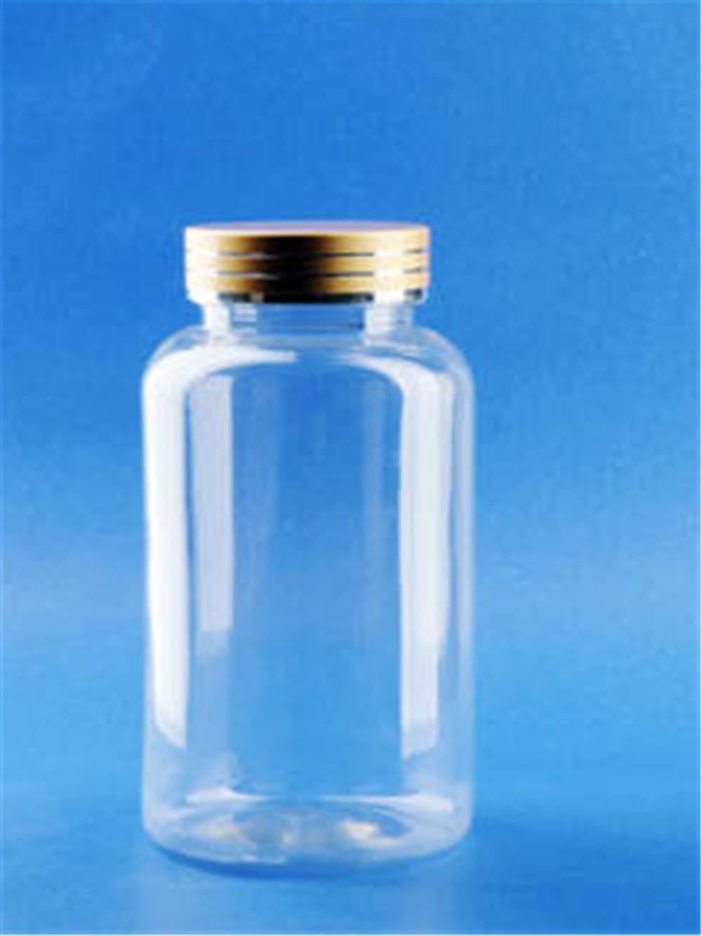 保健品瓶厂家