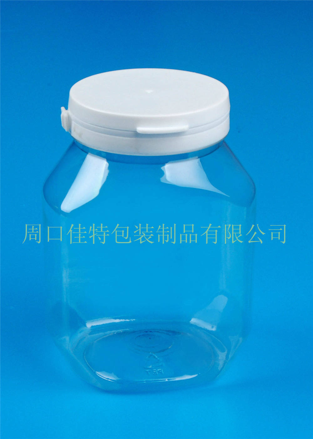 斯拉盖瓶子