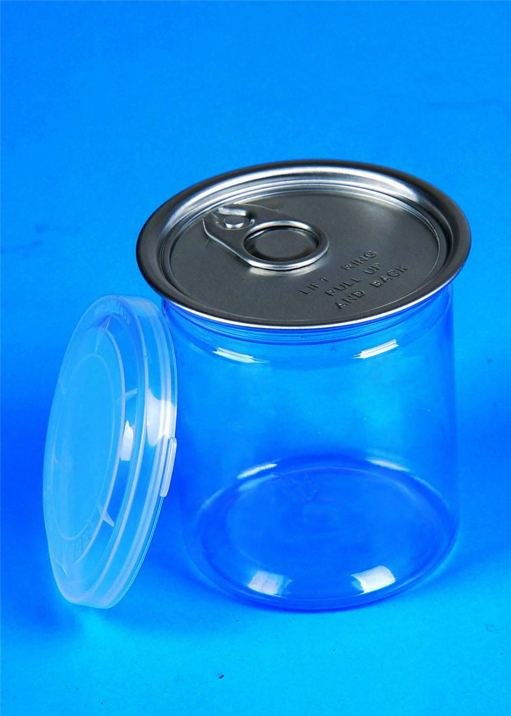 食品易拉罐生产公司