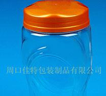 螺旋口瓶类