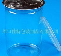 塑料易拉罐哪家好