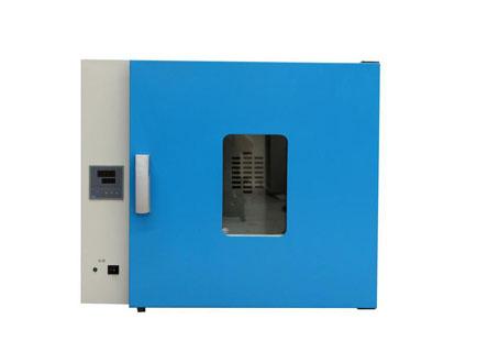 电加热烘干机