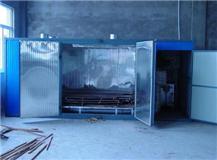 【盘点】木材烘干机的维护工作需重视 使用木材烘干机处理是为什么