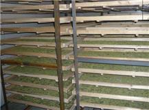【资讯】木材烘干机是怎样进行工作的 木材烘干机使用的要点