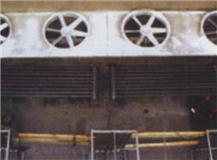 【图】选择蒸汽锅炉干燥窑的几大原则 蒸汽锅炉干燥窑的维护保养知识
