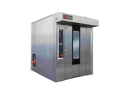 食品烘干机