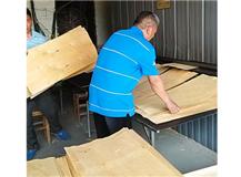【方法】木材烘干机的操作技巧分享 木材烘干机挑选的方法