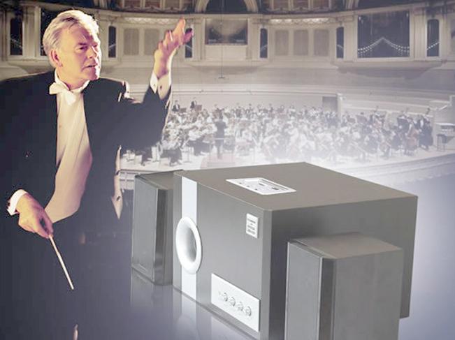 專業工程音響(舞台、會議、燈光)