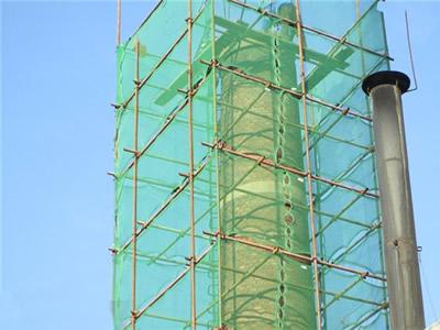 【知识】山东桥梁切割拆除五大方法 山东混凝土切割拆除的流程