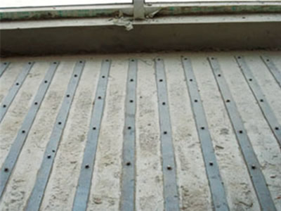 河北粘钢加固技术