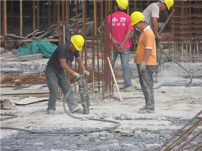 天津桥梁切割拆除