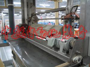 自动化生产线机械手