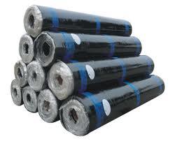 重庆防水卷材厂建筑渗漏多数是防水材料或施工质量不好而造成的吗 湖南防水工程:防水材料施工要点