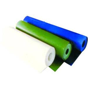 APP改性沥青系列防水卷材