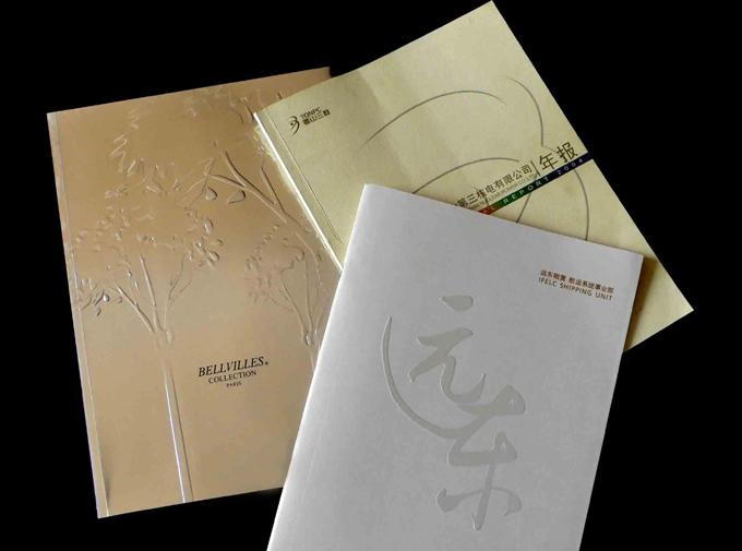 龙华产品目录画册印刷材质又一彩深圳画册印刷