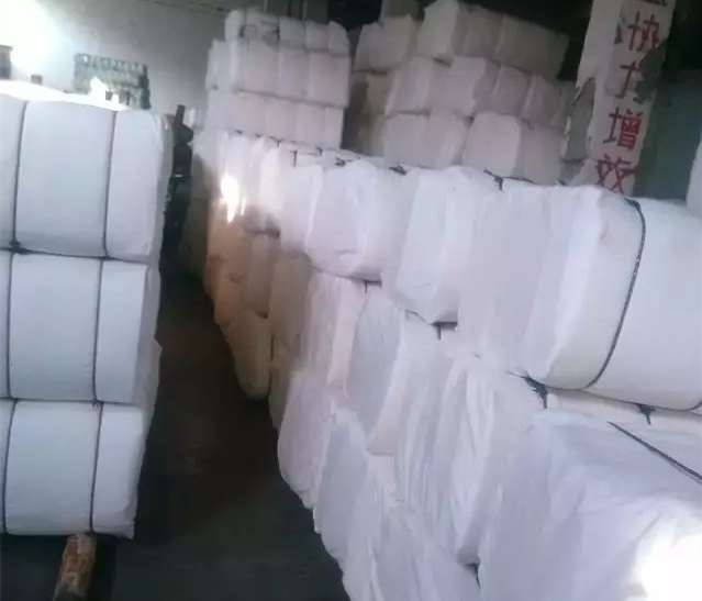 白胚布,涤棉布厂家