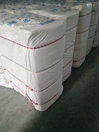 陕西涤棉布厂家