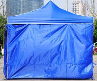 内蒙古帐篷布