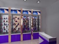 贵州化妆柜