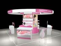 貴陽化妝櫃