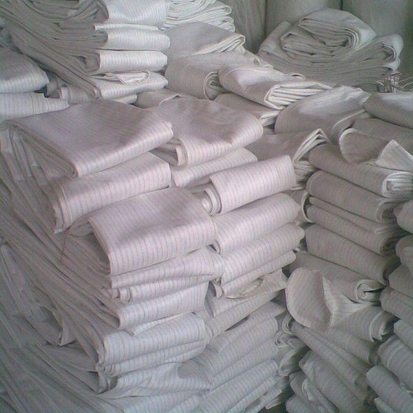 防静电收尘布袋