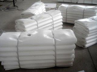 成都工业滤布