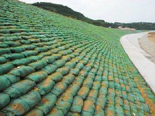 成都生态袋生产厂家